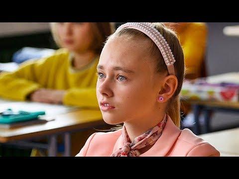 MEIN LOTTA-LEBEN   Trailer & Filmclip deutsch german [HD]