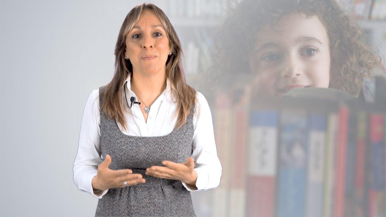 9 trucos para aficionar a los niños a la lectura