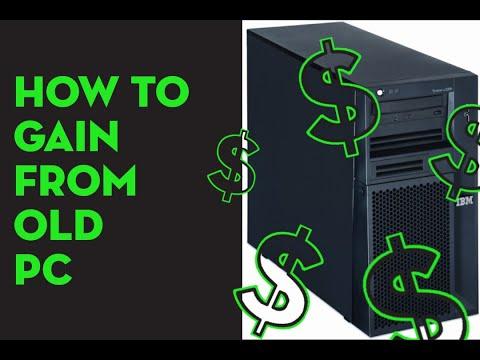 Conto demo di trading su Internet