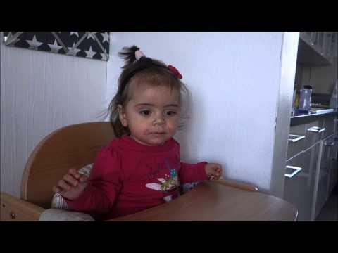 Wenn Kinder langsam selbständig werden. Vlog#090