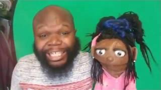 Puppet Show – Episode 4