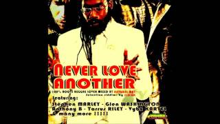 Never Love Another by Raggadikal Sound (full mix)