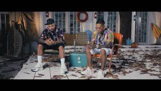 Tanta Falta (Remix) - Bryant Myers (Video)