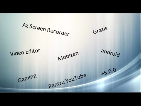 Overclockarea unui depozit pe opțiunile binare video