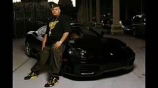 Mexicano 777 & Fat Joe - No Mas Tregua