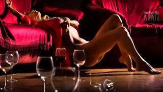 Chaim Feat  Meital De Razon   Love Rehab Original Mix  YouTube