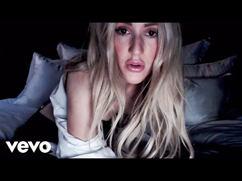 Ellie Goulding || Power