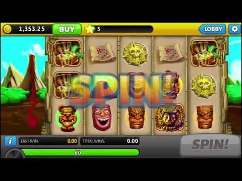 Video of Slots Rush - FREE Slot Machine
