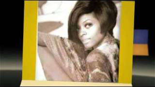 DIANA ROSS you're gonna love it (E-SMOOVE mix)