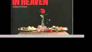 Bear in Heaven - Shining and Free