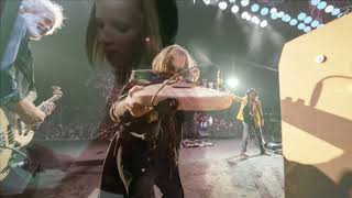 Tom Petty & The Heartbreakers / When The Time Comes / RIP Tom Petty ❤️/ HD