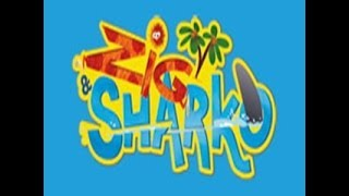 HD Zig & Sharkos Compilation Of New Episodes  Watch FULL EPISODES 1 HOUR