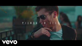 Piensa En Ella - ATL  (Video)