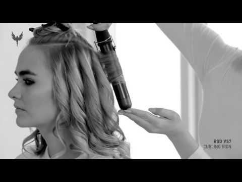 Olej rycynowy na włosy suche końce włosów