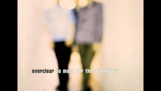 Everclear-I Will Buy You A New Life
