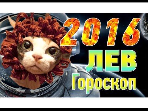 Козерог гороскоп на 2016 ноябрь