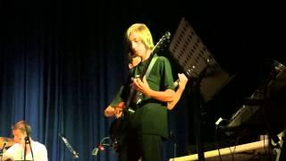 Alexis - Spanish Boots - Joe Bonamassa