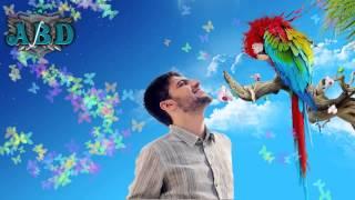 Sami Yusuf - In Every Tear, He Is There(full HD) _ سامي يوسف تحميل MP3