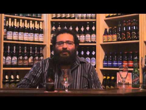 El tratamiento anónimo del alcoholismo en el águila