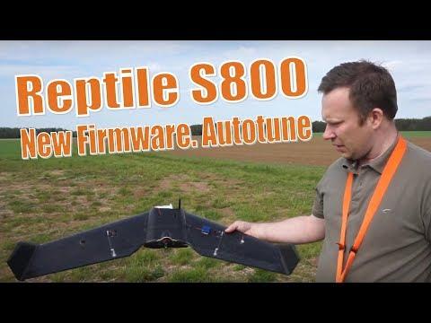 --reptile-s800---inav---autotune