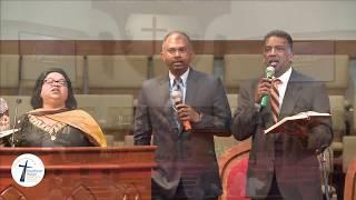 05-04-2019_SASDAC CHURCH Live Streaming