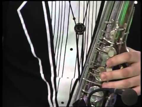 """Кавер-гурт """"Lemberg Hills"""", відео 5"""