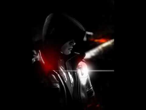 Prototype 2 Soundtrack Final Battler boss Alex Mercer