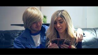 Fading | Mai Valentine X Joey Wheeler Cosplay VIdeo (Shot In 4K)