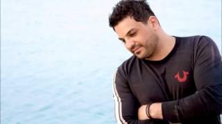 حسام الرسام | Hossam El Rasam - يا هوى