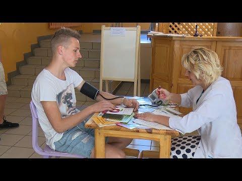 Profils pacientam ar hipertensiju