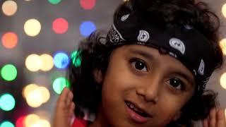 Jagathy Dubsmash & Superhit song by Ananya | Pistah | Neram