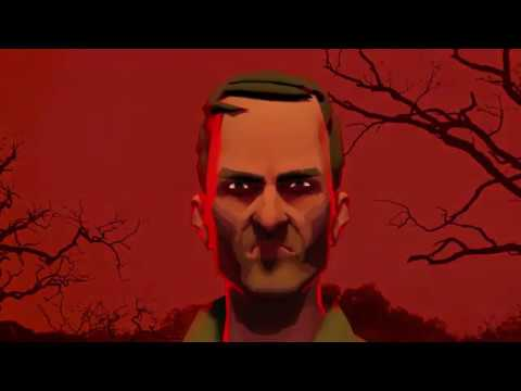 Jagged Alliance: Rage! - Gameplay Trailer thumbnail