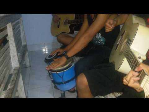 guyonwaton   ilang roso  cover  om wawes