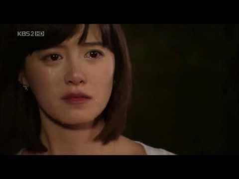 Joon Pyo & Jan Di MV- Lo que fue