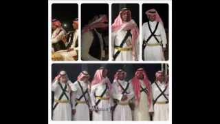 preview picture of video 'مهرجان العلا الأول'