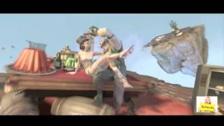 Dishonored - Bad Ending (HD)