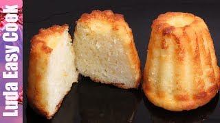 Сырники в духовке без муки НЕВЕРОЯТНАЯ ВКУСНОТИЩА НА ЗАВТРАК!   CHEESE MUFFIN RECIPE