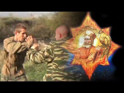 Герои меча и магии iii во имя богов скачать