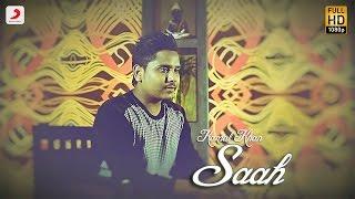 Saah  Kamal Khan