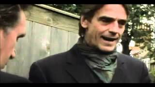 The Fourth Angel (2001) trailer