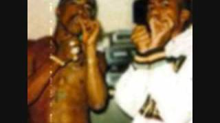 2pac- rebel of the underground OG (highest quality sound)