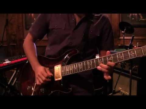 Kill La Kill OP Sirius by Eir Aoi Guitar Cover by Guitars2400