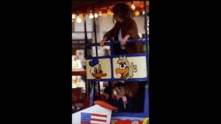 The Trolley Song Music Video