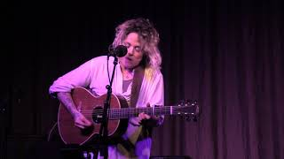 These Are The Songs   Written And Performed By Amy Wadge