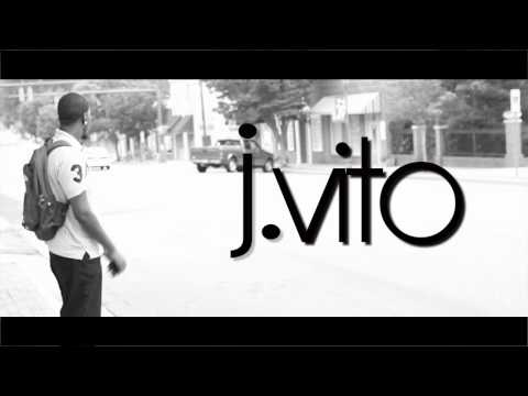 J-Vito |Promo video| Directed by REDAudio Filmz®|