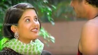 Manasinte Maniyarayil   സ്നേഹമാണ് സുന്ദരി   Malayalam New Album Song   Romantic Album Song
