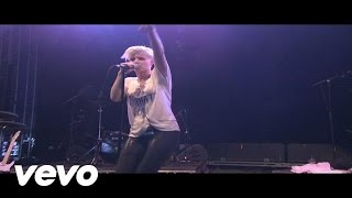 With Every Heartbeat (En Vivo) - Robyn (Video)