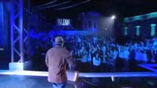 """Ice Cube -  """"Nothing Like LA""""  Live"""