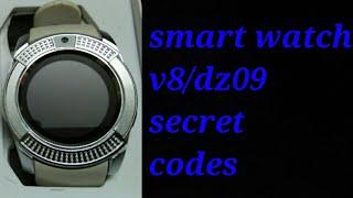 frimware dz09 - Free video search site - Findclip