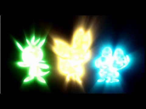Trailer z Nintendo Directu